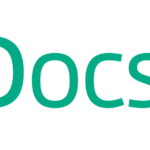 Docsapp refer