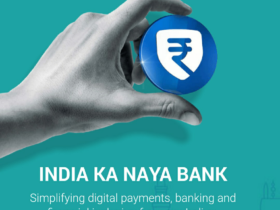 Jio payment bank savings account, Jio payment bank, Jio payment bank instant account opening