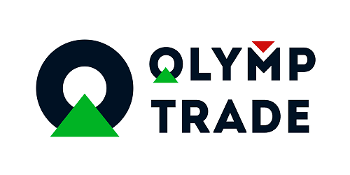 olymp trade cashback offers