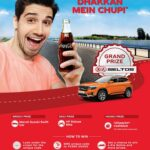 Paytm Coke2home offer, Paytm Coca-cola offer,Paytm sprite offer,Paytm thumbs up offer,Paytm Fanta offer, Paytm limca offer,Paytm Kinley offer,Paytm coke add code page