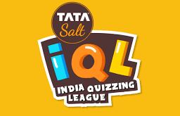 Jio Iql Quiz Answers,Jio iql quiz,jio quiz answers