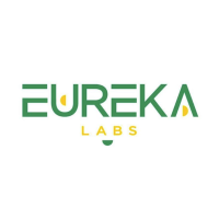free sample,eurekalabs free sample
