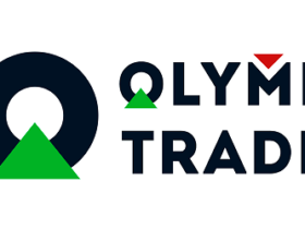 Olymptrade tricks