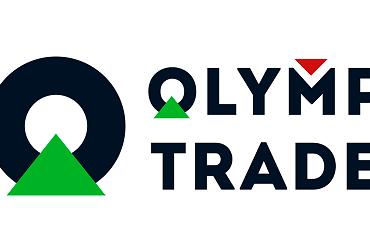Olymptrade tricks