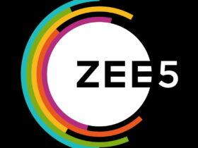 Free Zee5 Premium, Airtel Thanks Free Zee5 Premium,Zee5 Premium Subscription,zee5 premium vodafone