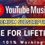YTPlayer Premium mod apk