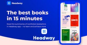 Headway Premium Mod