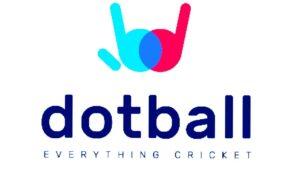 Dotball App Referral Code, Dotball Fantasy app