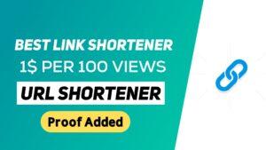Best Link Shortener