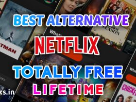 watch netflix all content for