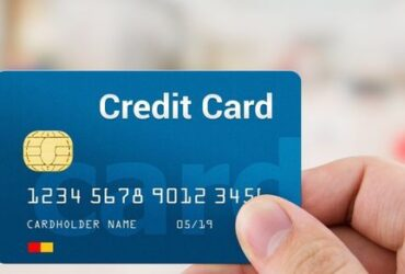 Pay Credit Card Bill Using credit Card