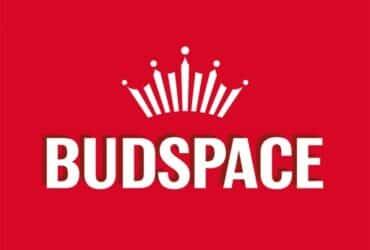 budspace referral code