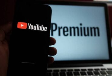 youtube premium mod apk