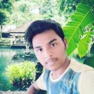 Hemanth Sai
